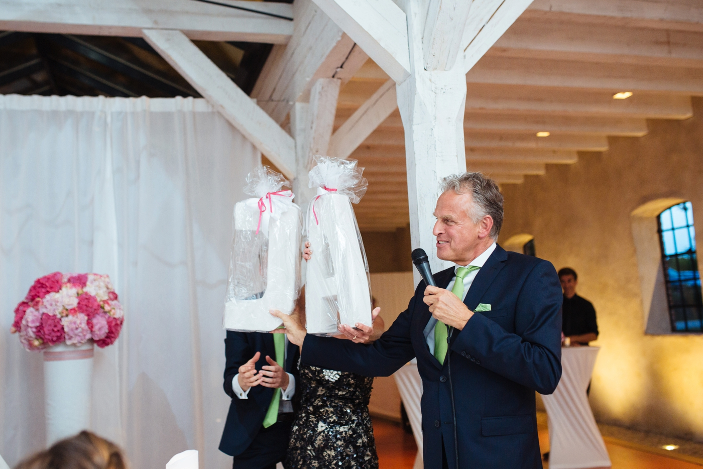 Hochzeit Weissenhaus LuisaFlorian 68