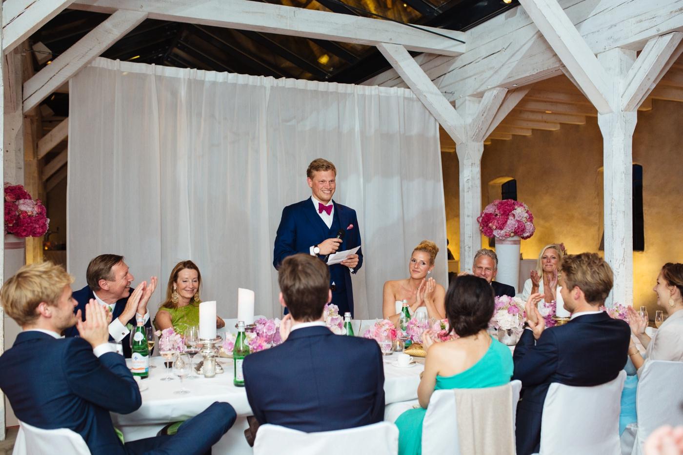 Hochzeit Weissenhaus LuisaFlorian 70