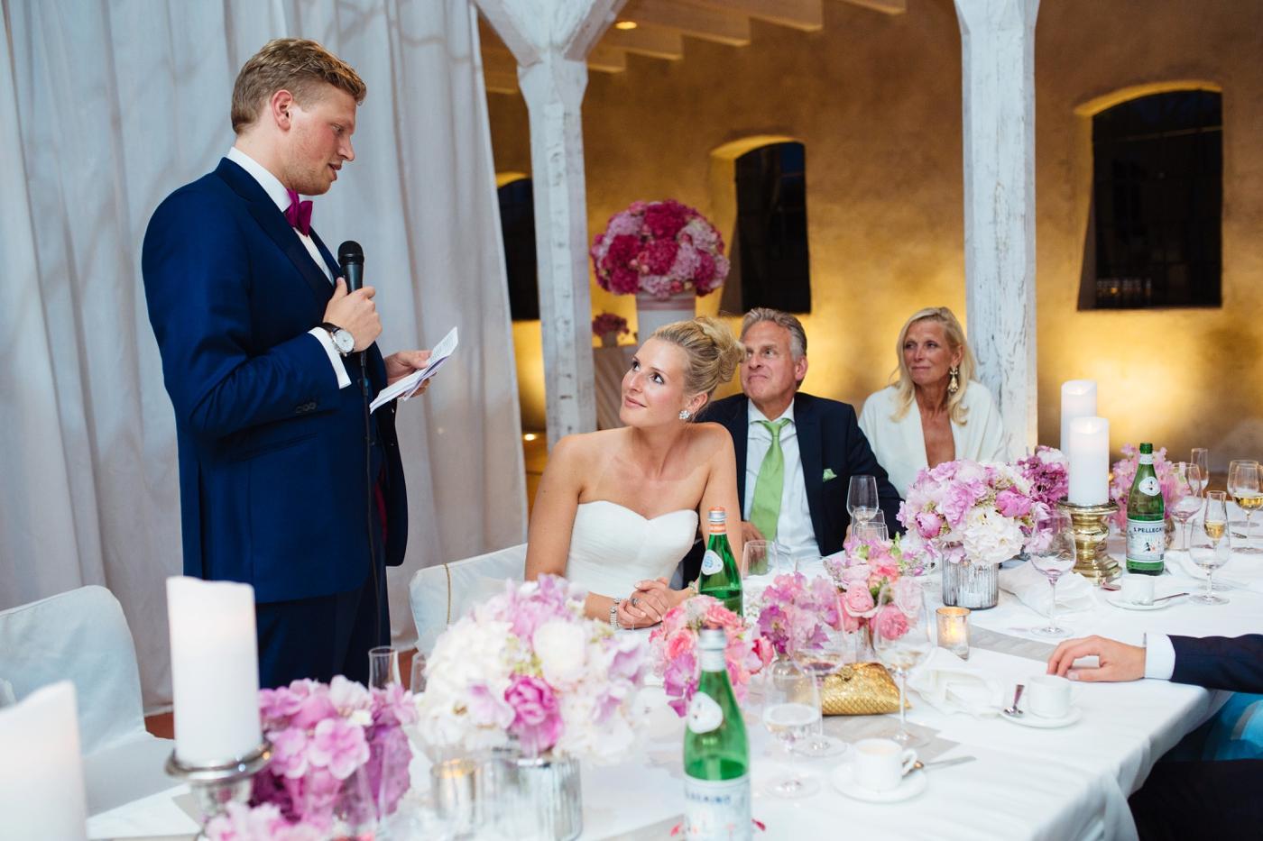 Hochzeit Weissenhaus LuisaFlorian 71