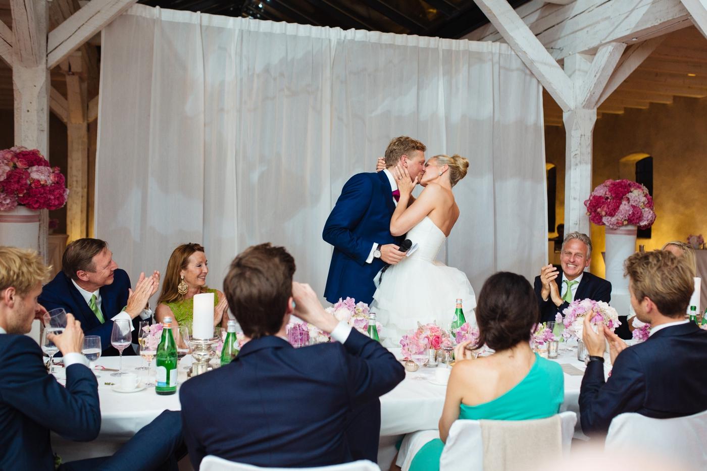 Hochzeit Weissenhaus LuisaFlorian 72