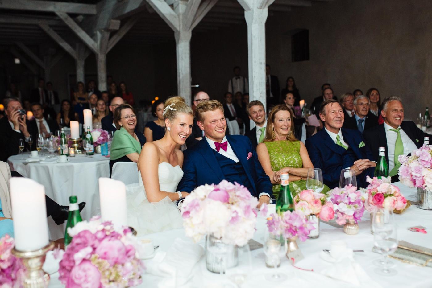 Hochzeit Weissenhaus LuisaFlorian 74