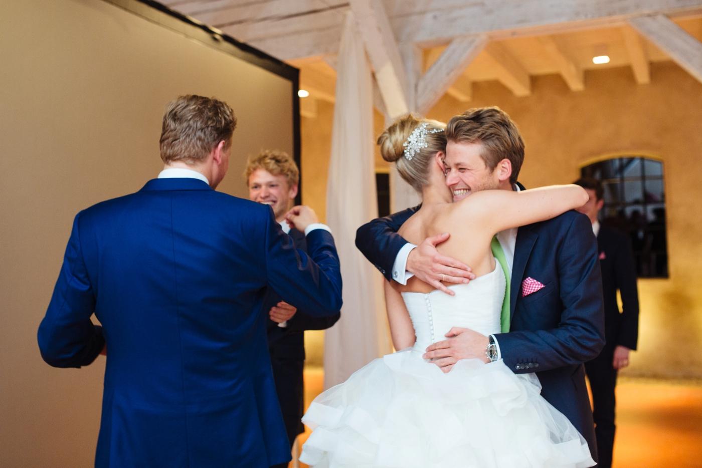 Hochzeit Weissenhaus LuisaFlorian 75