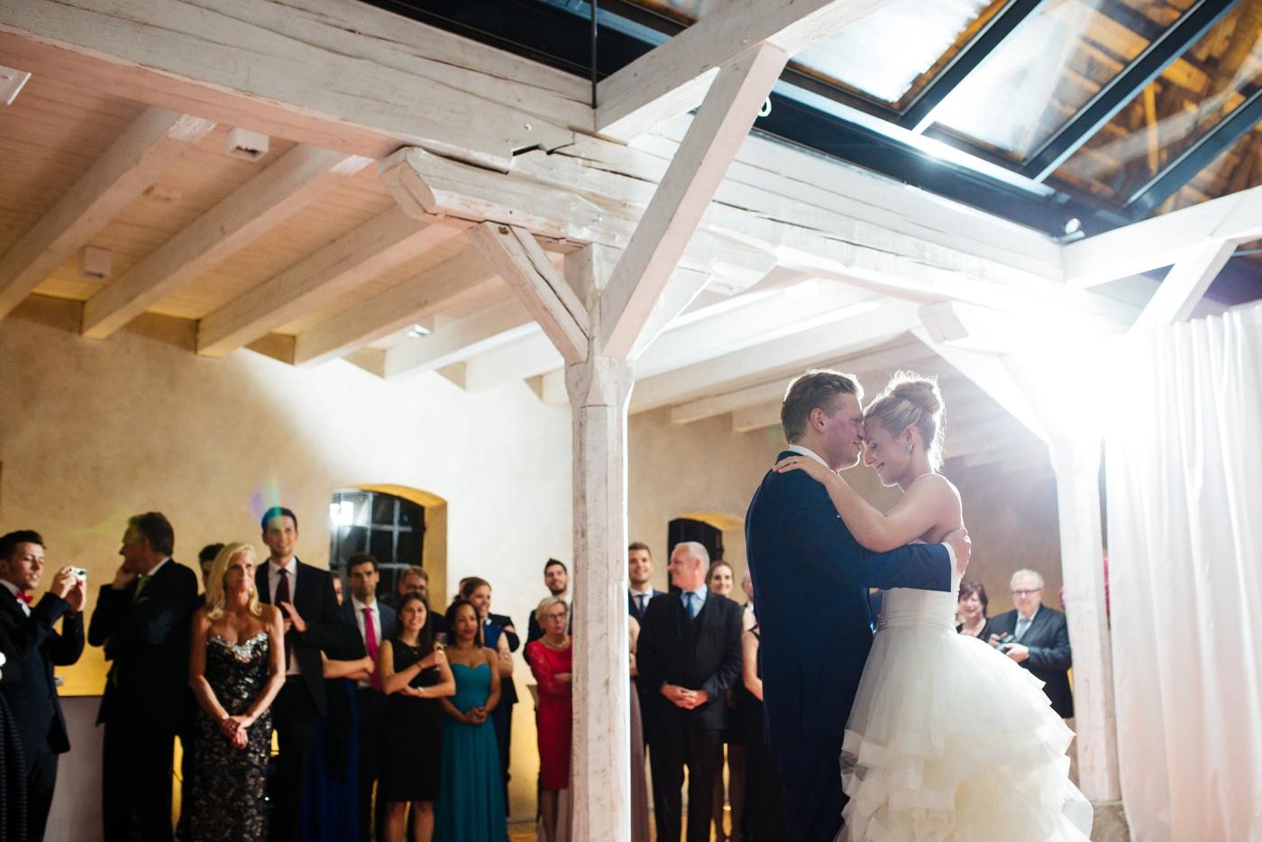 Hochzeit Weissenhaus LuisaFlorian 76