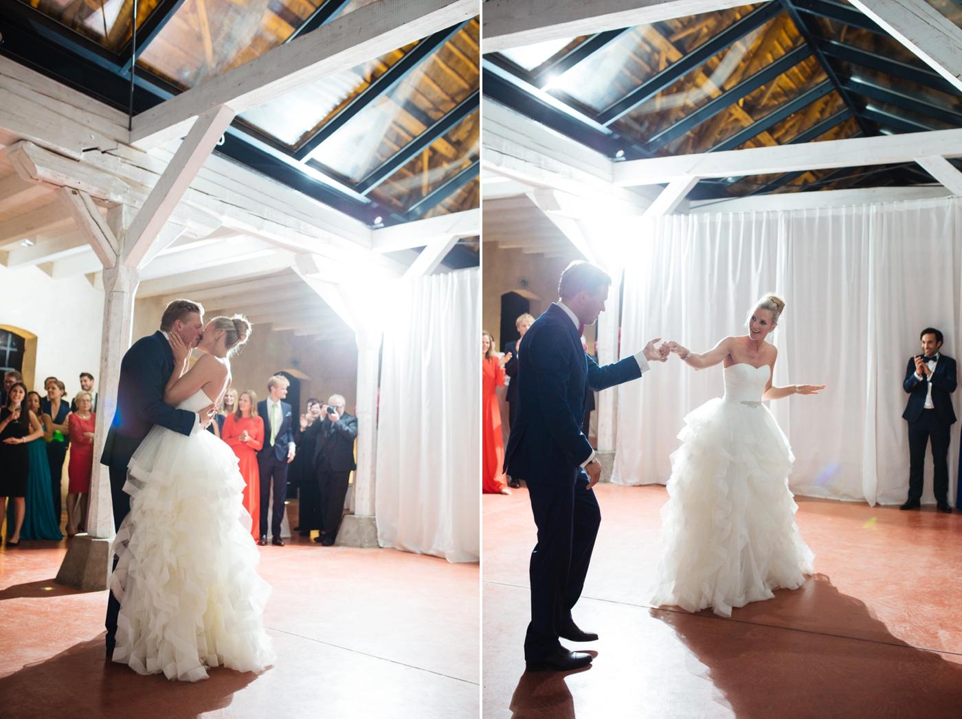 Hochzeit Weissenhaus LuisaFlorian 77