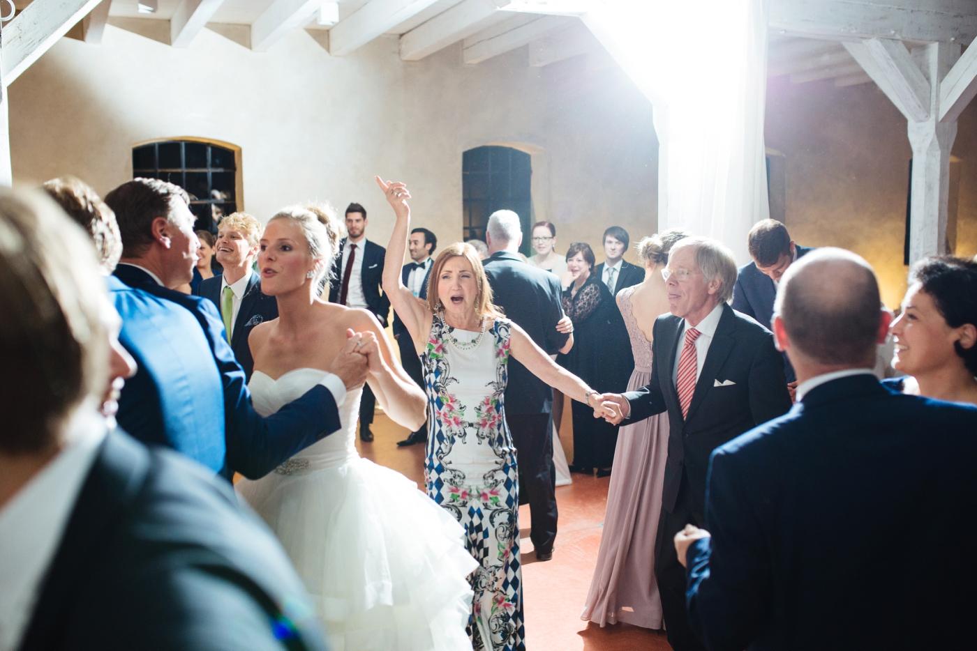 Hochzeit Weissenhaus LuisaFlorian 78