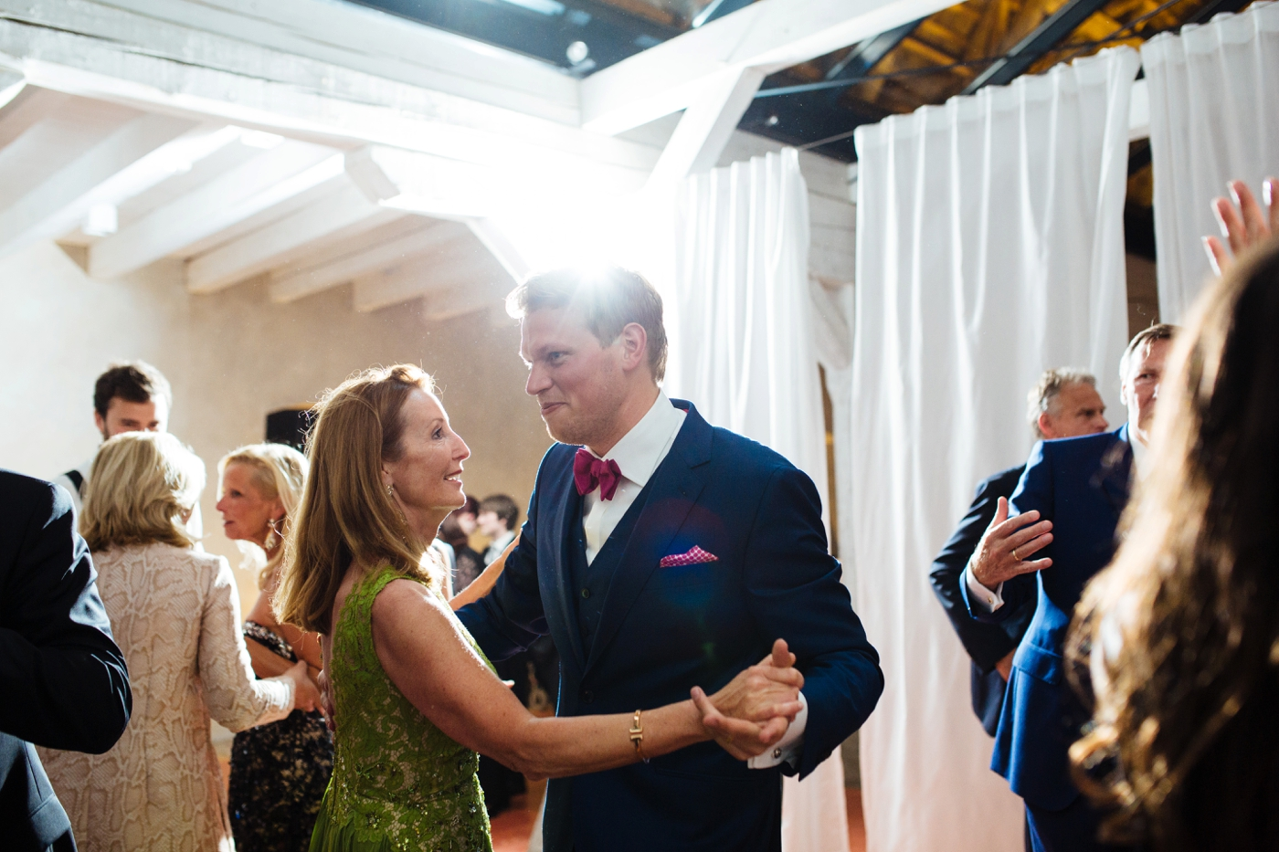 Hochzeit Weissenhaus LuisaFlorian 79