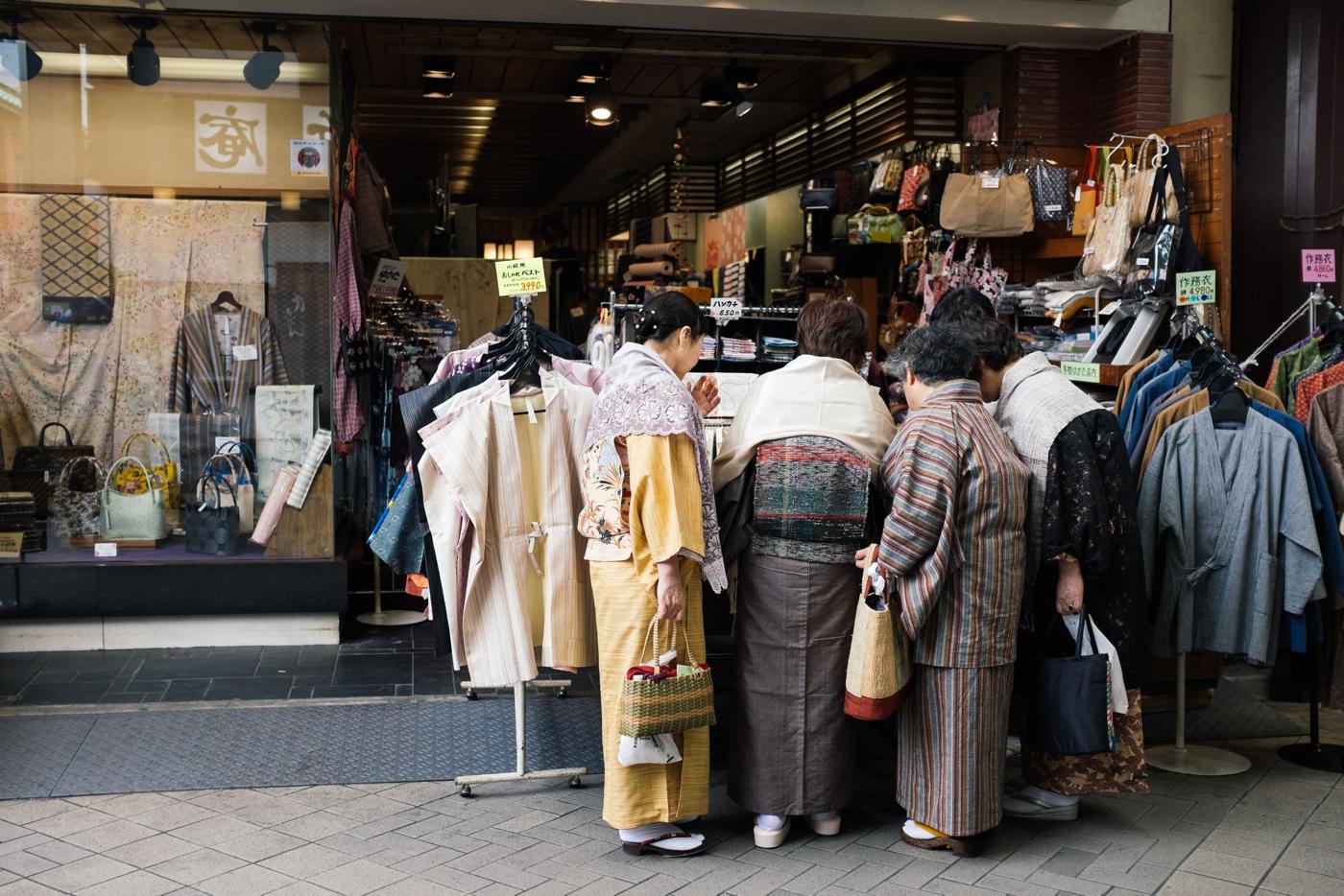 Japan-Tokio 120