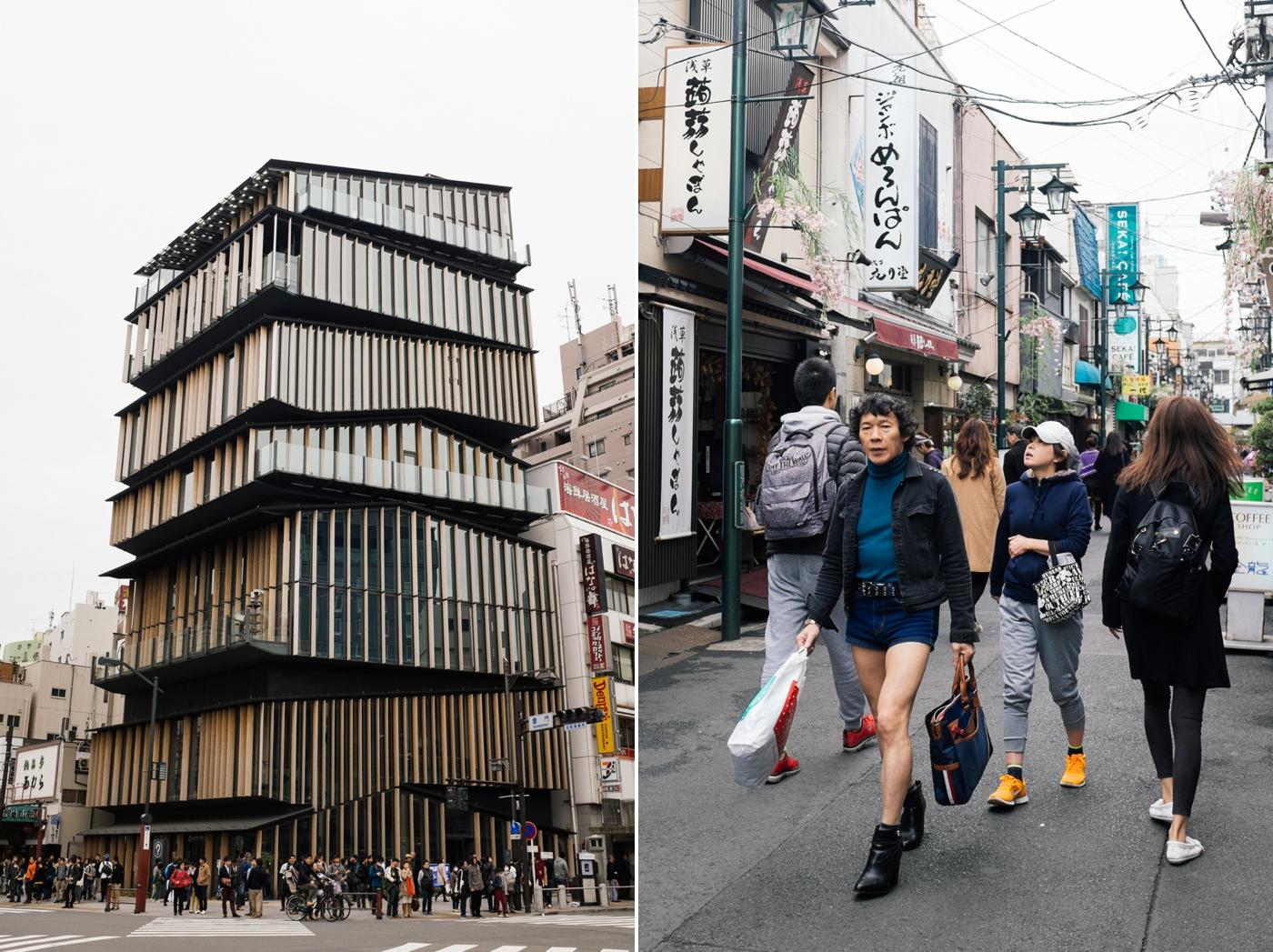 Japan-Tokio 121