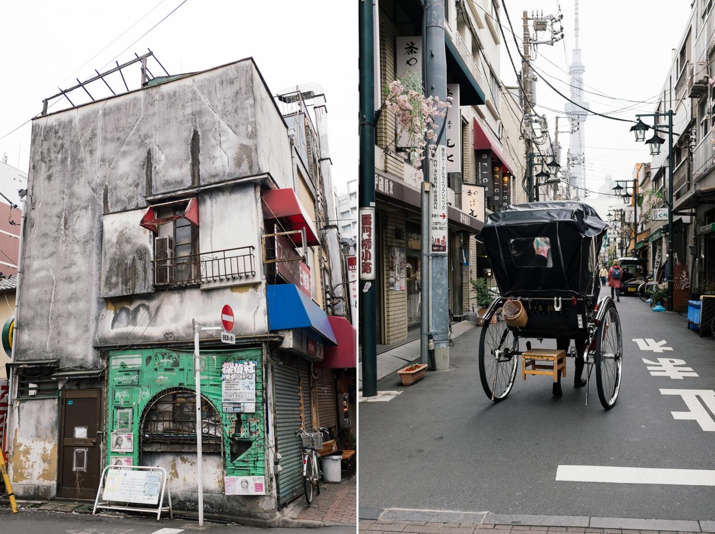 Japan-Tokio 124