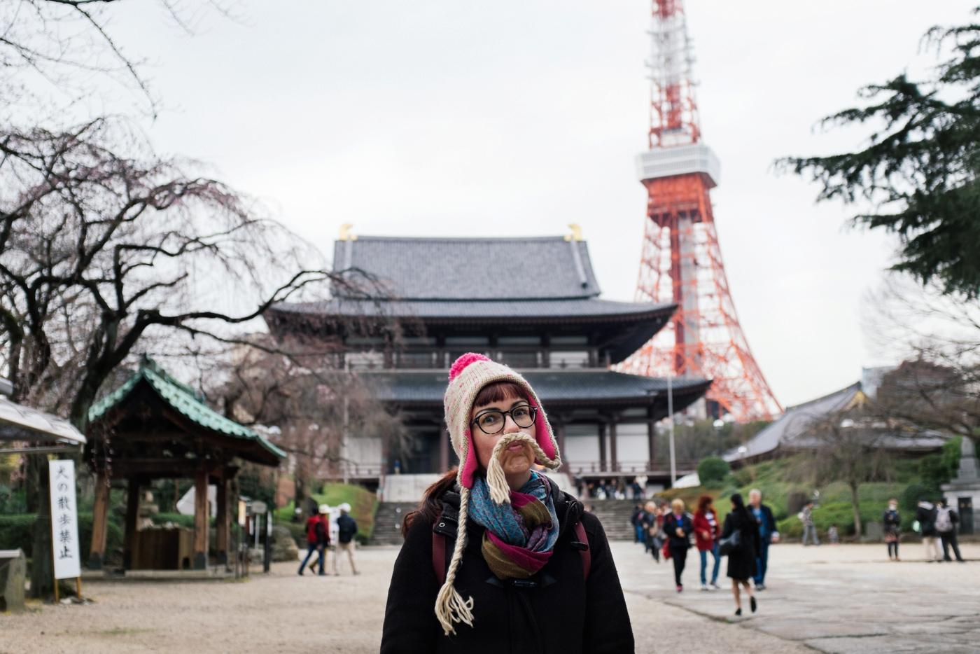 Japan-Tokio 26
