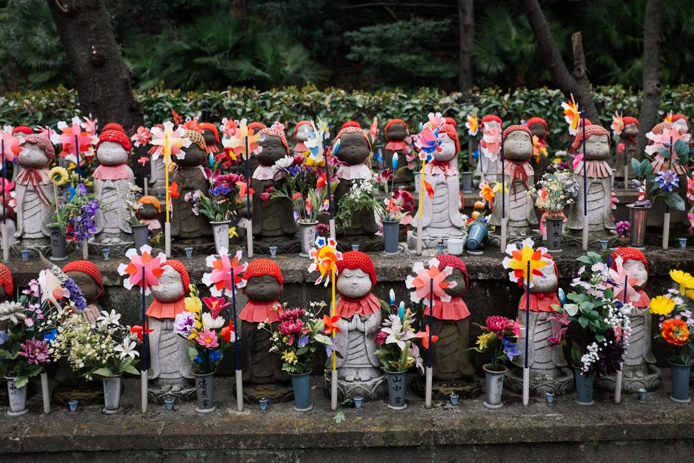 Japan-Tokio 29
