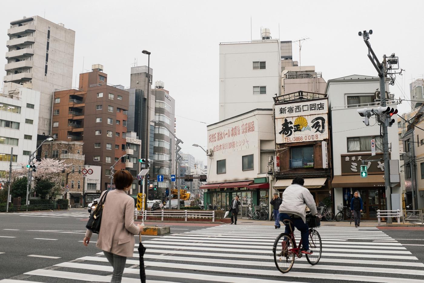 Japan-Tokio 67