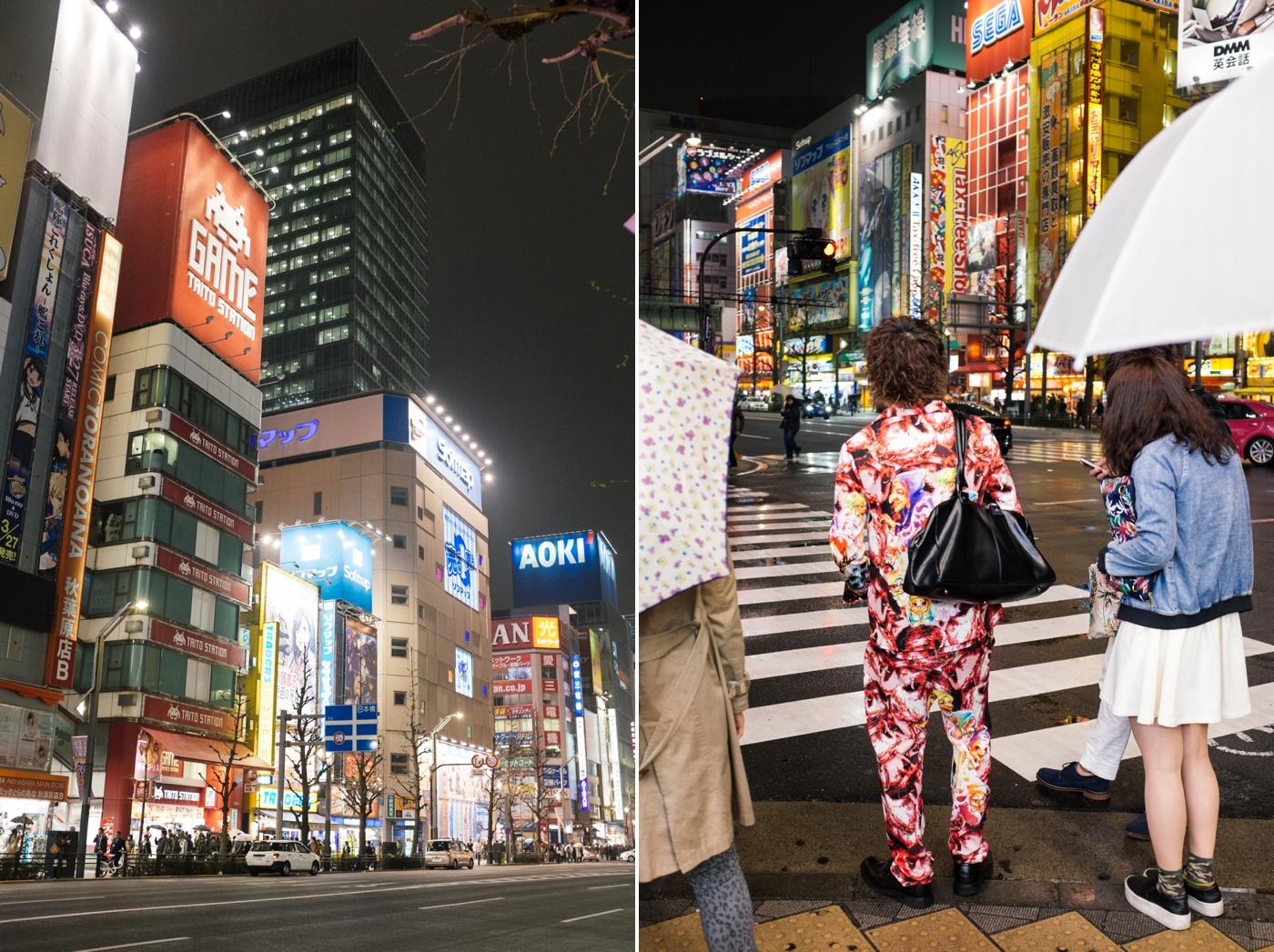 Japan-Tokio 70