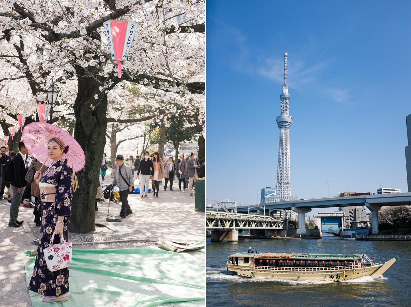 Japan-Tokio 82