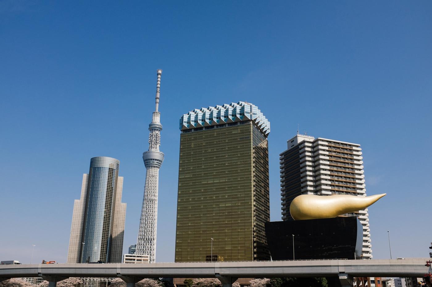Japan-Tokio 83