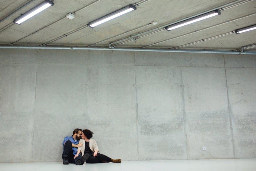 Paarfotos Hamburg Nina&Micha 1