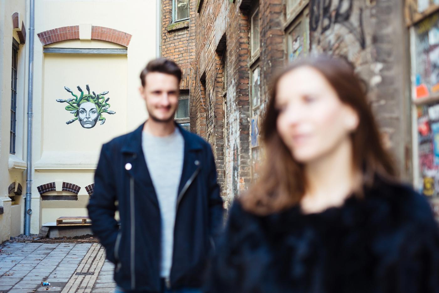 Paarfotos Hamburg Stefanie&Johannes 14