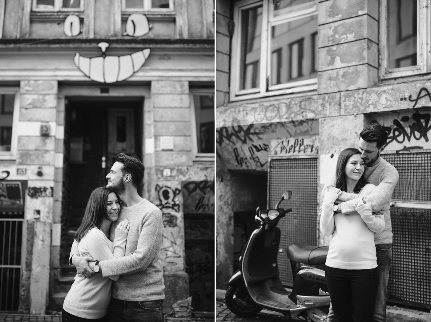 Paarfotos Hamburg Stefanie&Johannes 2