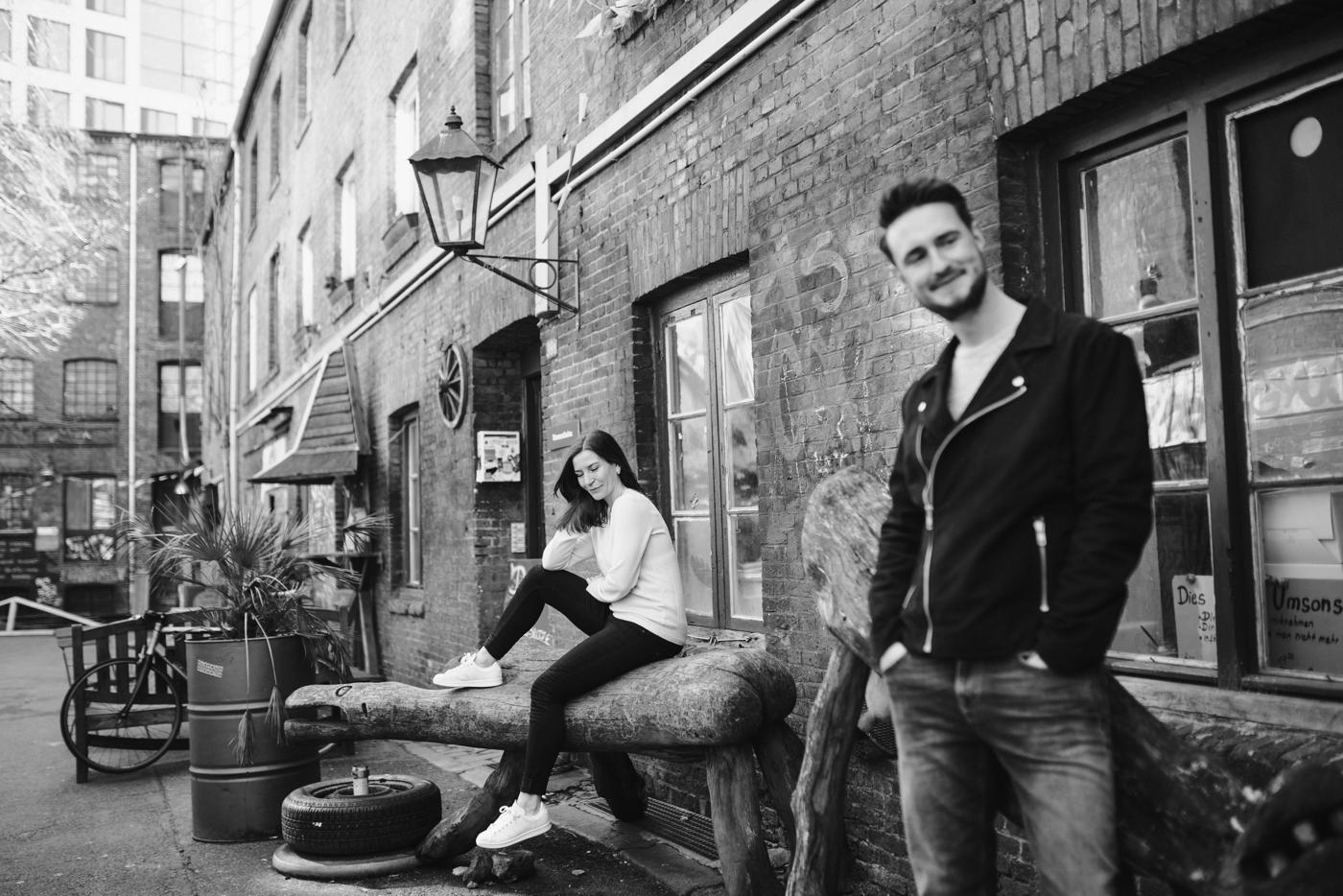 Paarfotos Hamburg Stefanie&Johannes 20