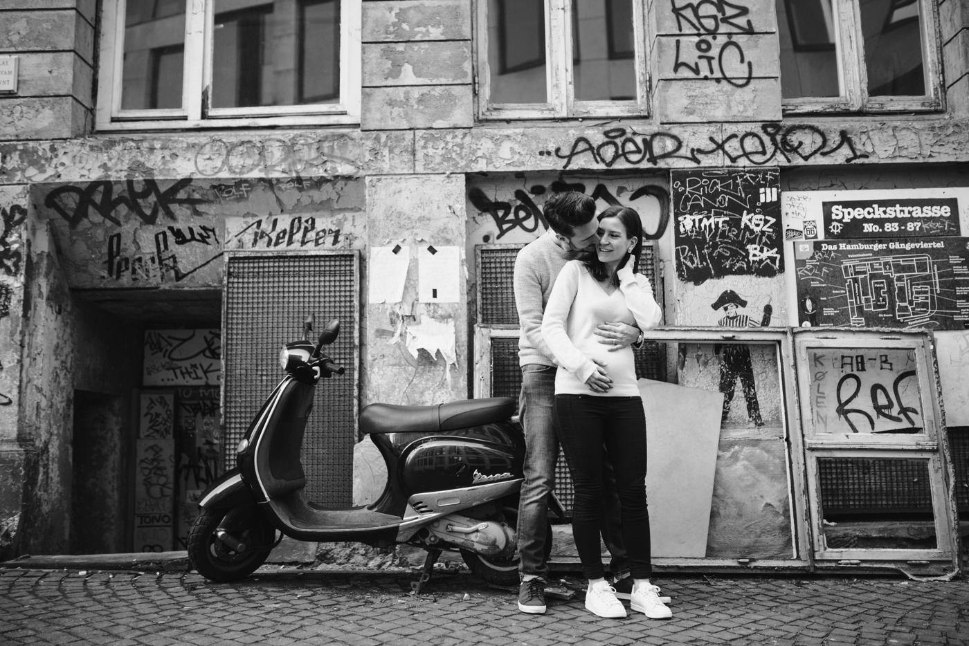 Paarfotos Hamburg Stefanie&Johannes 3