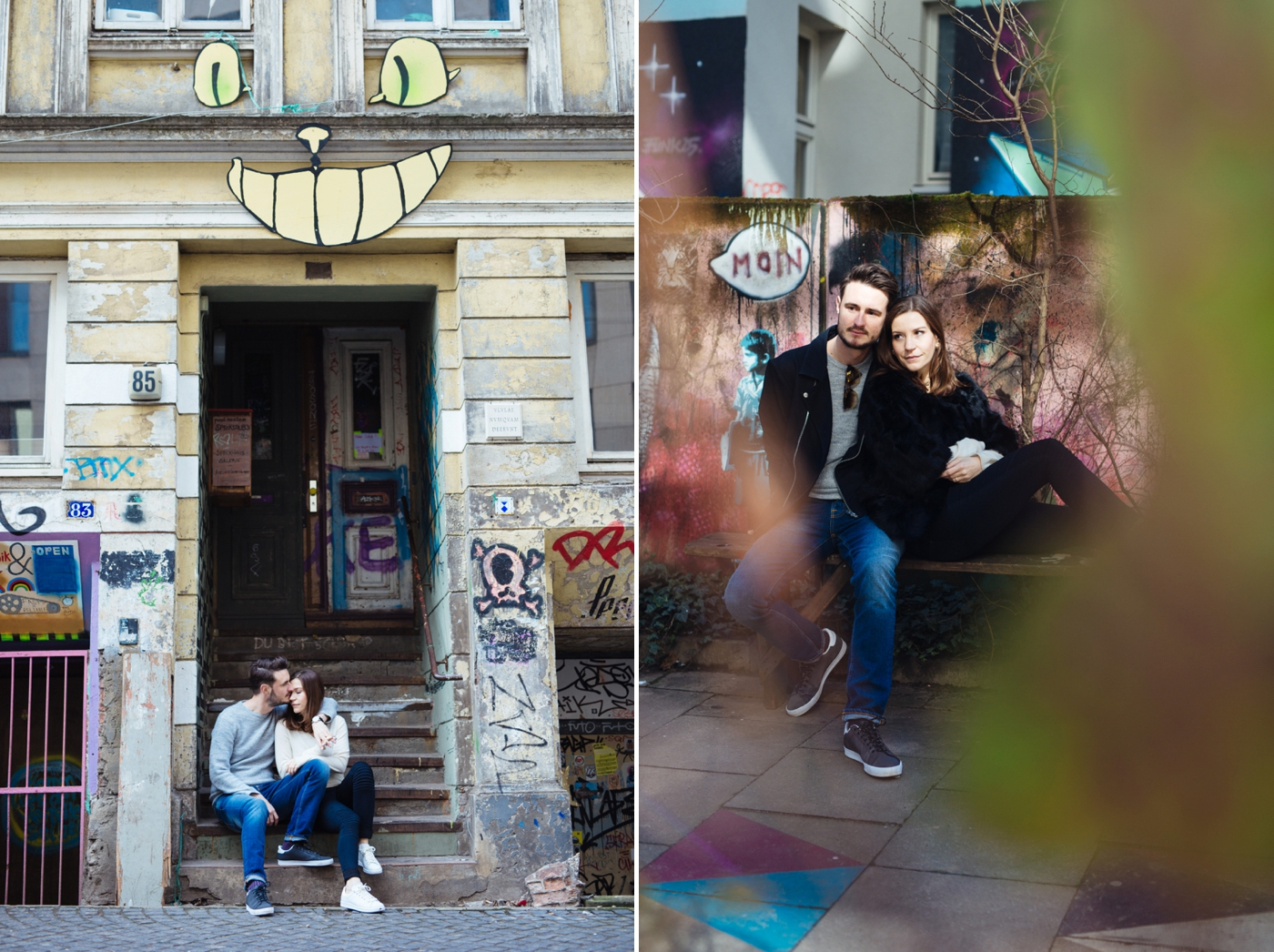 Paarfotos Hamburg Stefanie&Johannes 5