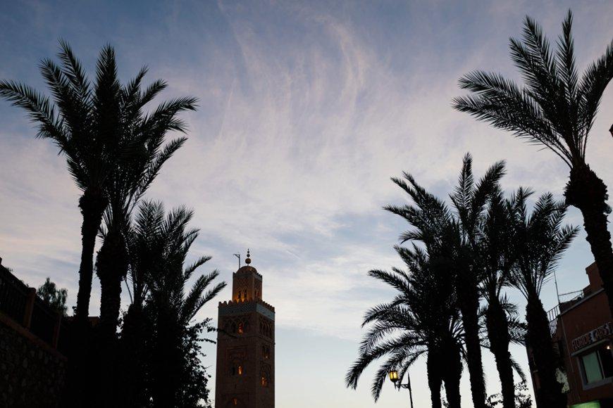 Reiseblog Marrakesch 100