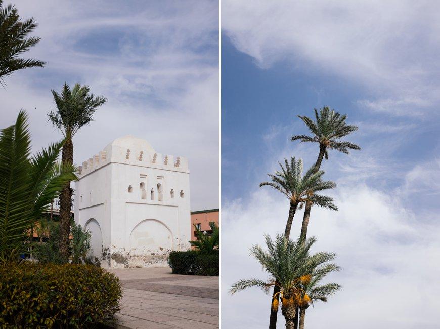 Reiseblog Marrakesch 113