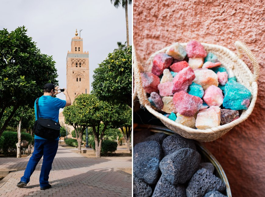 Reiseblog Marrakesch 115
