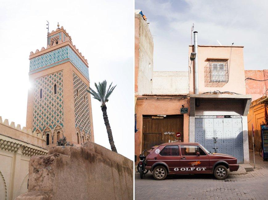 Reiseblog Marrakesch 118