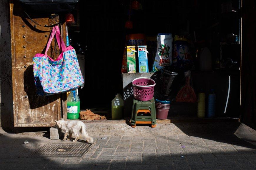 Reiseblog Marrakesch 124