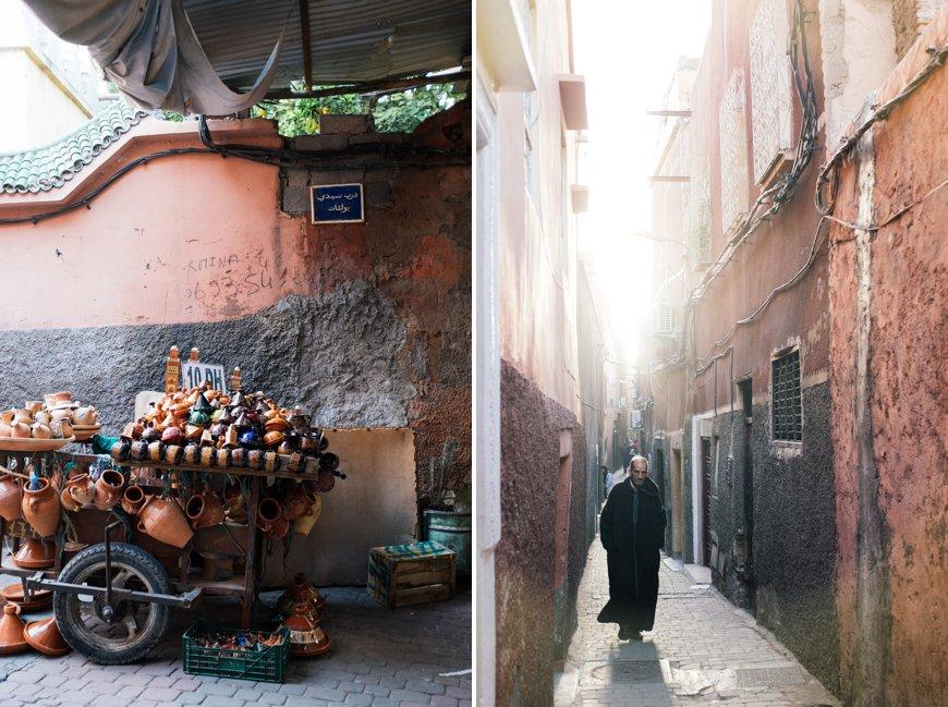 Reiseblog Marrakesch 132