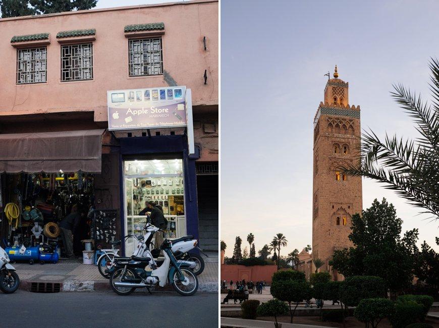 Reiseblog Marrakesch 135