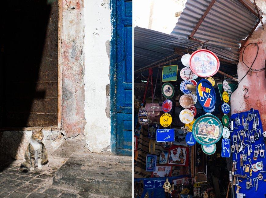 Reiseblog Marrakesch 144