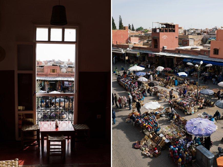 Reiseblog Marrakesch 148