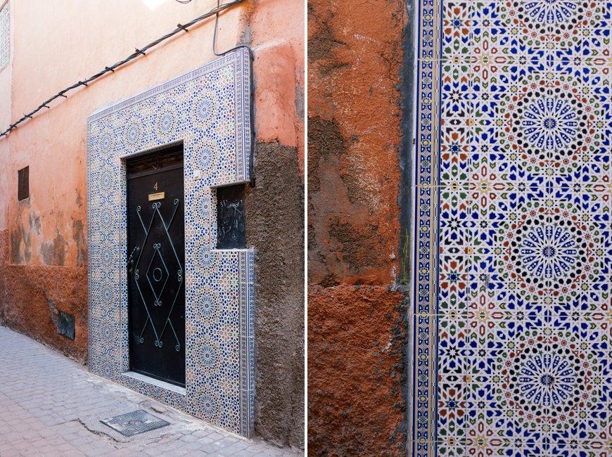 Reiseblog Marrakesch 150