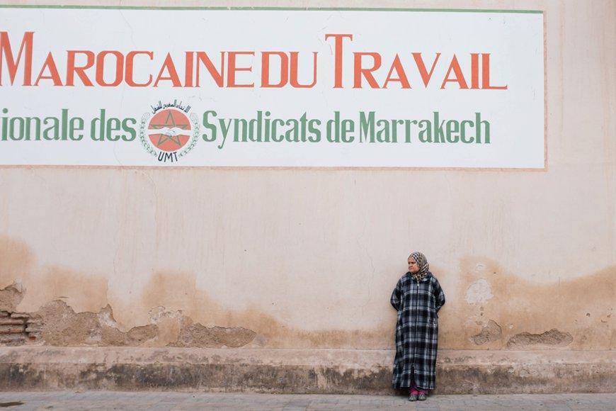 Reiseblog Marrakesch 151