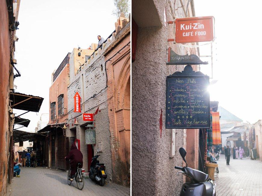 Reiseblog Marrakesch 152