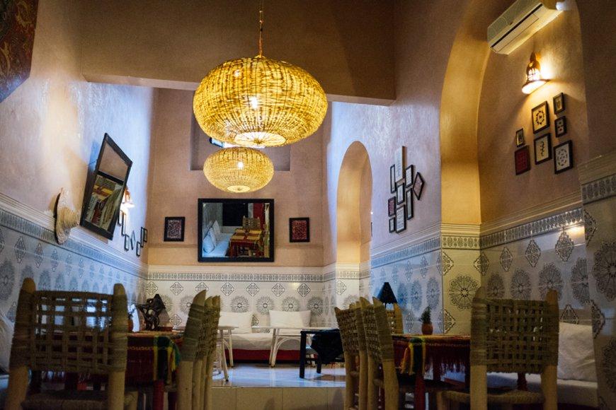 Reiseblog Marrakesch 153