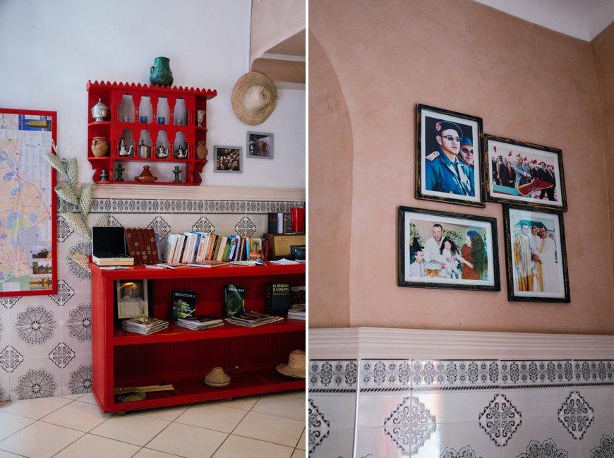 Reiseblog Marrakesch 154