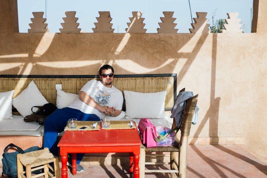 Reiseblog Marrakesch 155