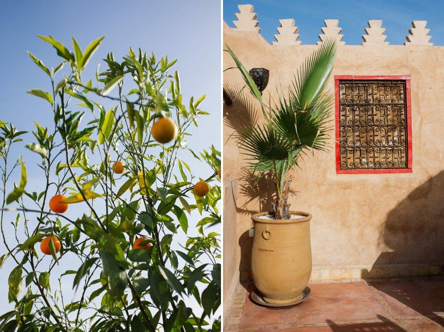 Reiseblog Marrakesch 156