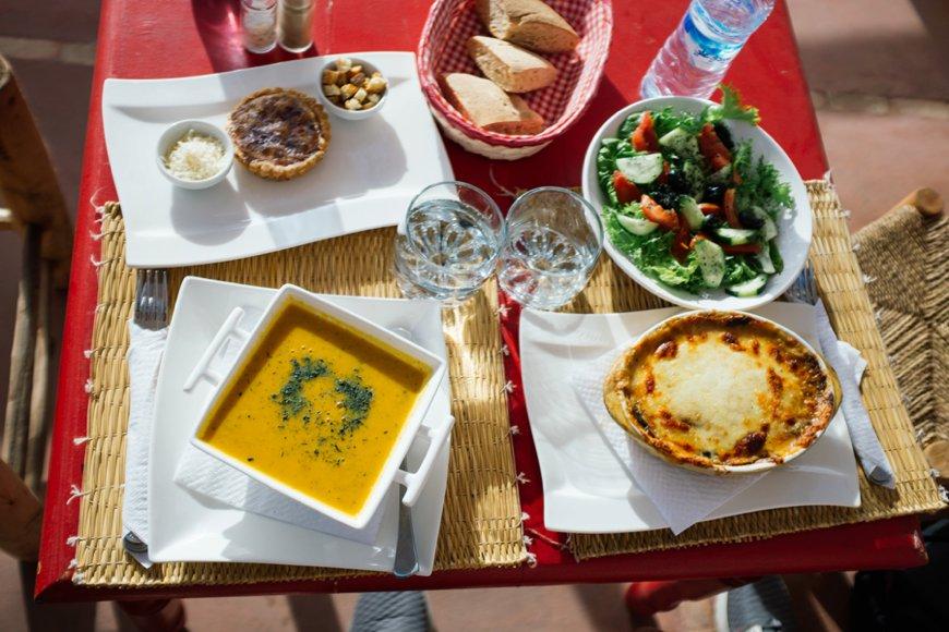 Reiseblog Marrakesch 157