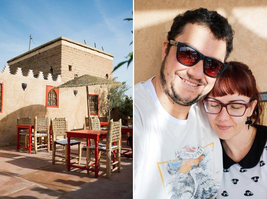 Reiseblog Marrakesch 158