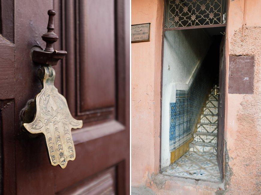 Reiseblog Marrakesch 159