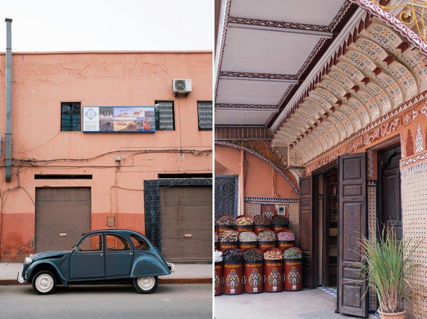 Reiseblog Marrakesch 160
