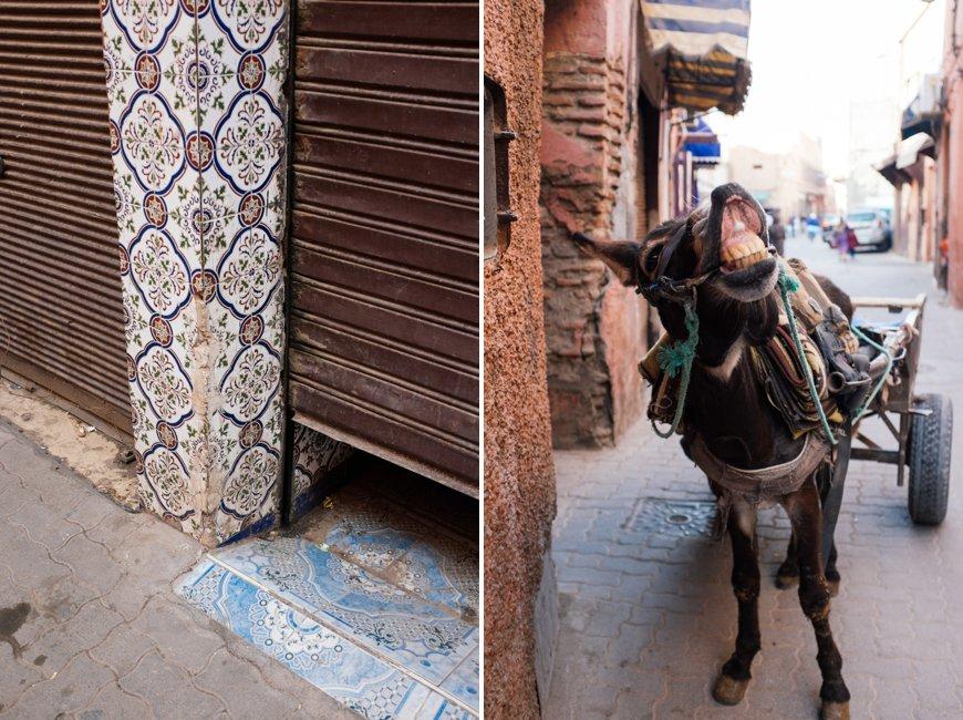 Reiseblog Marrakesch 164