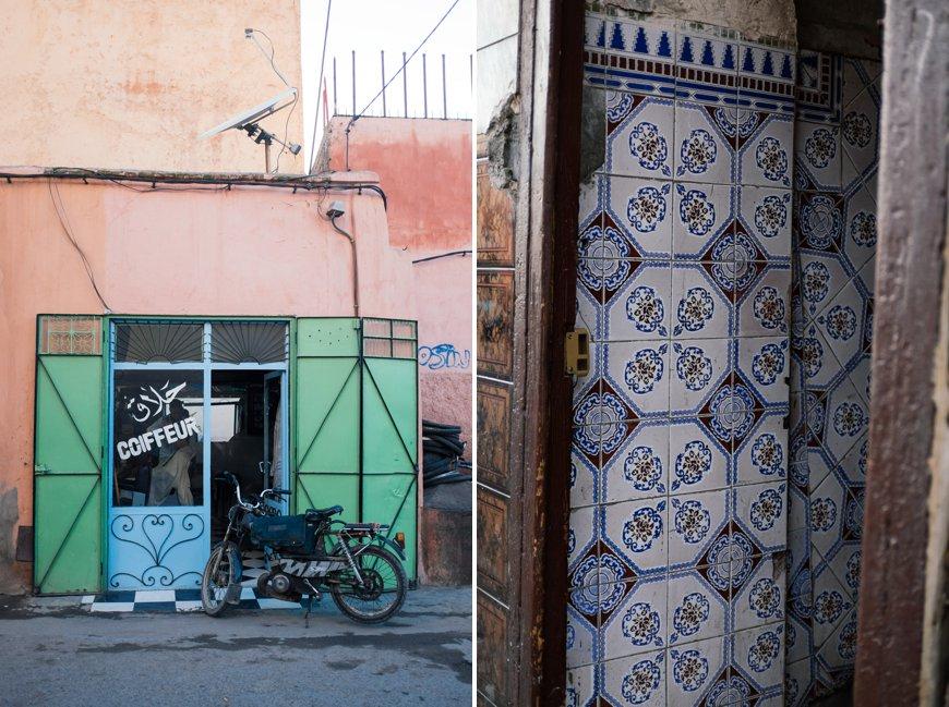 Reiseblog Marrakesch 17