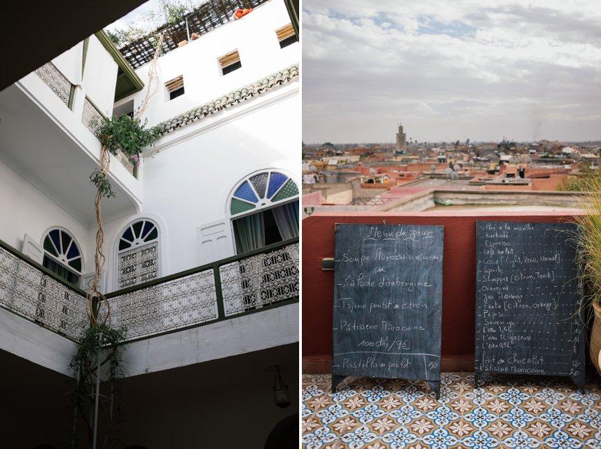 Reiseblog Marrakesch 170