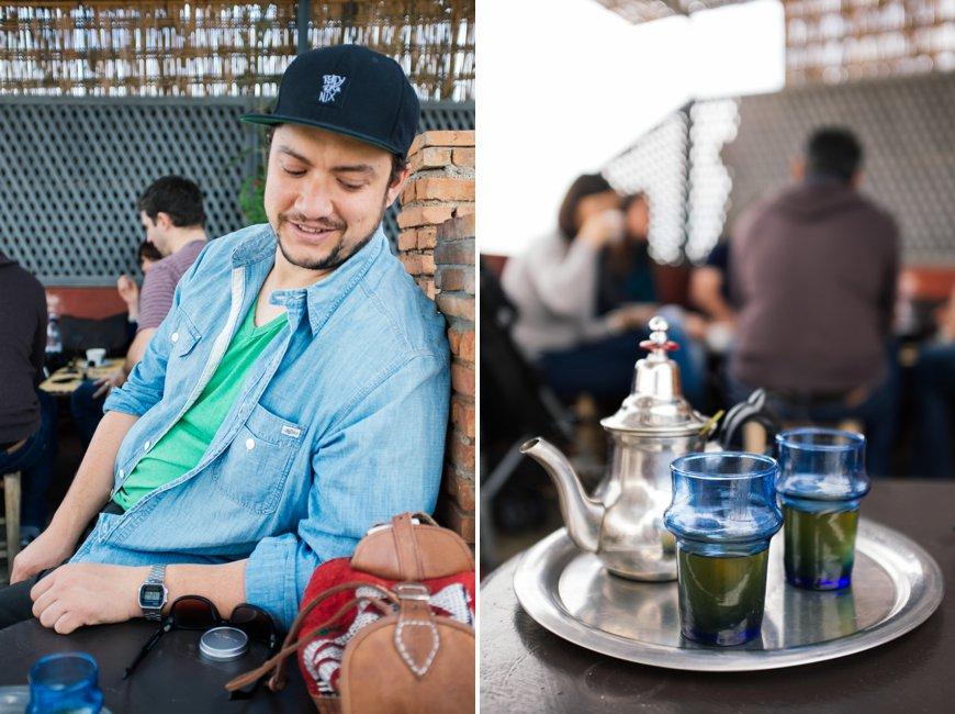 Reiseblog Marrakesch 172