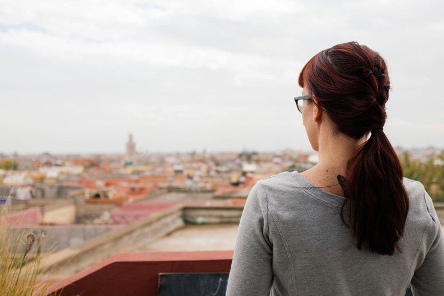 Reiseblog Marrakesch 173